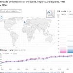 trademap