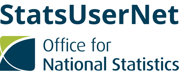 StatsUserNet logo
